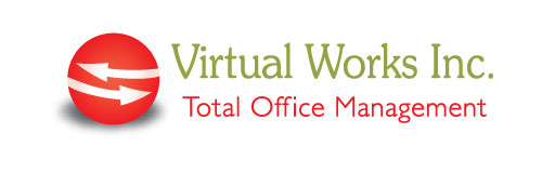 Virtual Works Inc. Total Office Management