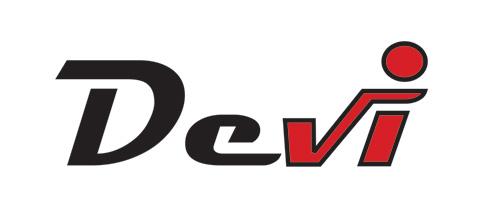 Devi Construction
