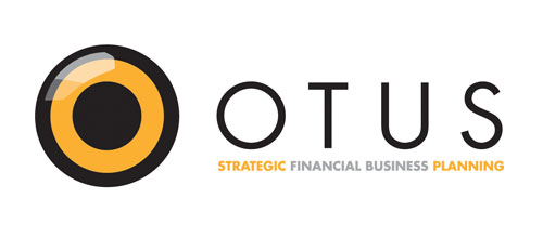 OTUS: Strategic Financial Business Planning