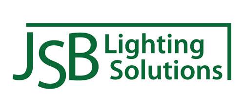 JSB Lighting Solutions